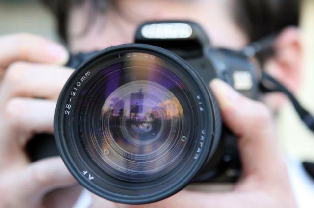 Ямальские онкобольные участвуют в фотопроекте «Красота сильнее рака»