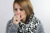 Постоянное покашливание у взрослого: причины и подходы в лечении - ГлавВрач