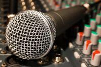 В Тюмени проходит фестиваль военно-патриотических песен