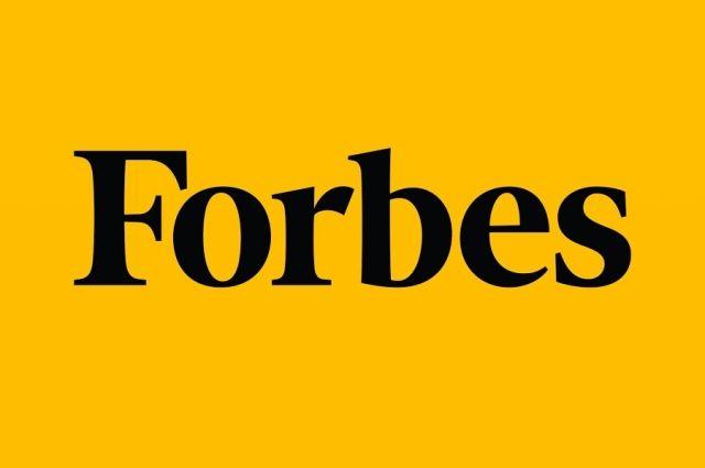 Список, в который вошли 500 компаний со всего мира, возглавляют Alphabet, Microsoft и Apple.