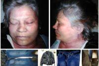 В Тобольске обнаружили тело женщины с ампутированным пальцем