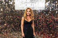 Оксана Марченко уходит из «Танці з зірками»: стала известна причина