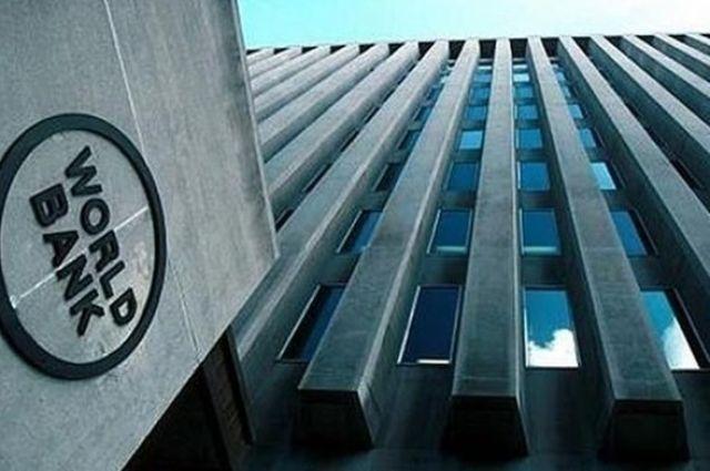 Всемирный банк раскритиковал идею Порошенко о новом налоге для украинцев