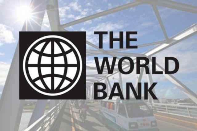 Всемирный банк предупредил о риске пенсионного кризиса в Украине