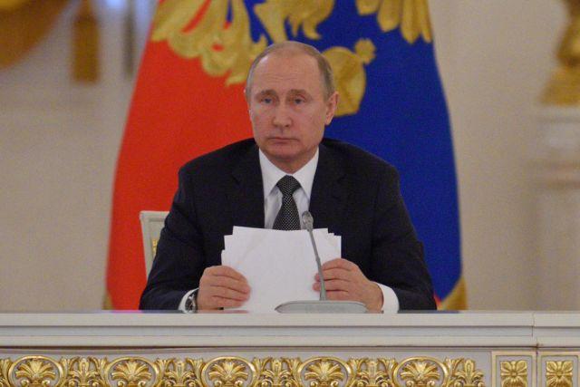 От РФ могут потребовать неустойку засрыв срока доставки астронавтов наМКС