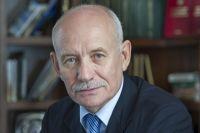 Рустэм Хамитов возглавлял Башкирию с 19 июля 2010 года - на выборах он получил 82% голосов.
