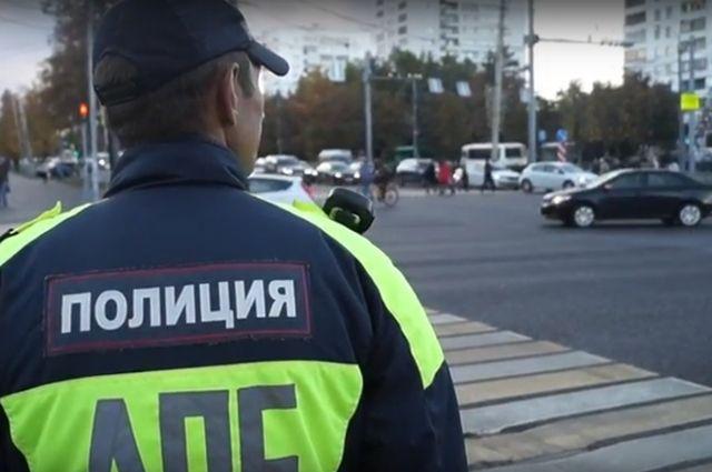 Происшествие стало резонансным, в полиции надеются, что граждане не останутся равнодушными.
