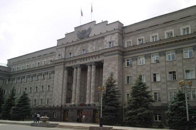 В Оренбуржье может быть повышен налог для инвесторов.