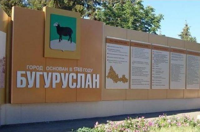 В Оренбуржье директора хлебокомбината обвиняют в преднамеренном банкротстве.