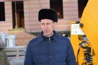 Заместителем губернатора Александра Моора назначили Сергея Шустова
