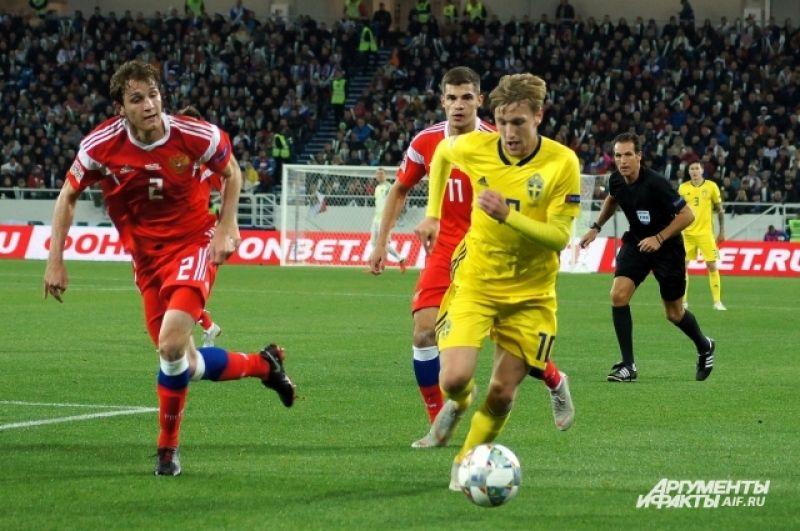 Все команды сыграют ещё по одному матчу друг с другом, а победитель сможет побороться в финальном турнире за одну из четырёх путёвок на Евро-2020 во Францию.