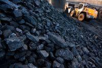 В Украине наблюдается дефицит угля для отопительного сезона, - Минэнерго