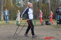 Упражнения полезны для женщин и мужчин всех возрастов.
