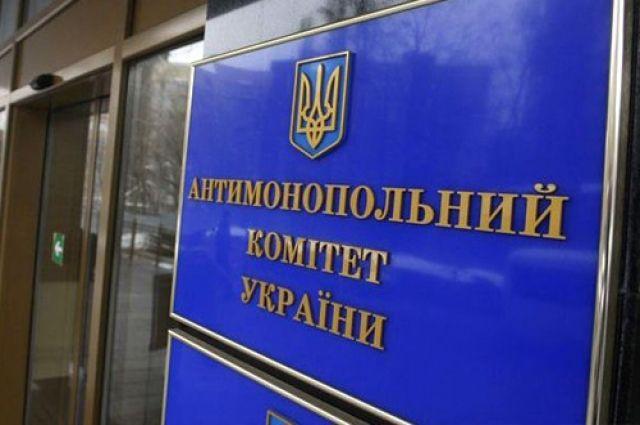 АМКУ подозревает договорные схемы на тендере коммунальщиков в Харькове
