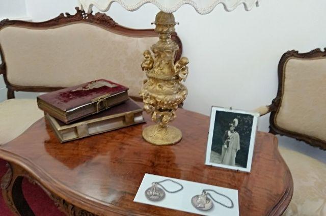 Тобольский музей-заповедник примет участие в акции «Ночь искусств»