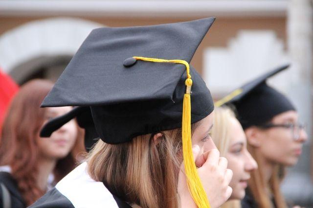 На региональном этапе более 60 студентов вузов соревновались в девяти номинациях.