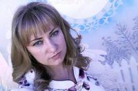 Наталья Дмитриева.