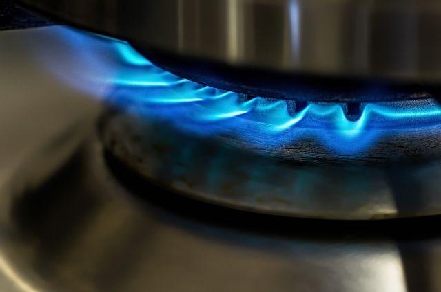 Компании-должники до сих пор не расплатились за газ.