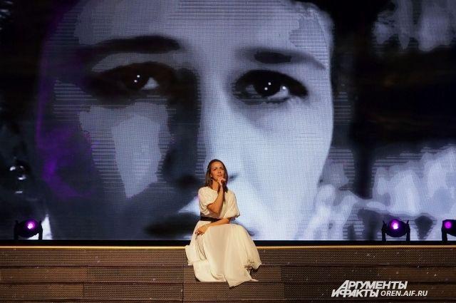 В Омске пройдёт фестиваль документального кино