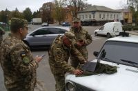 В Черниговской области от взрывоопасных снарядов очистили 39 сел