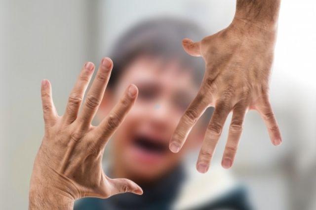В Медногорске насильник малолетнего мальчика осужден на 12 лет.