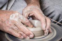 Мастерские позволят создавать качественные местные сувениры, которые не стыдно представить иностранным гостям.