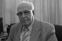 В России умер выдающийся ученый родом из Украины