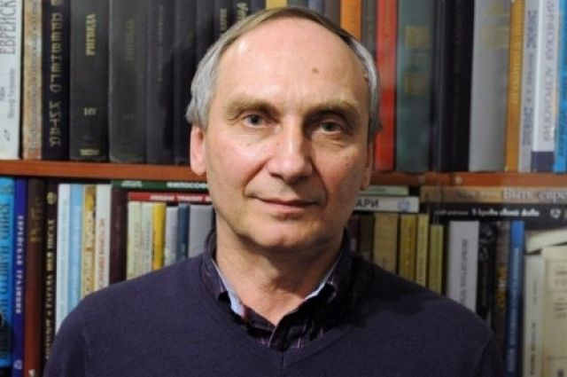 Известный ученый пригрозил Украине судом из-за прекращения выплат пенсий