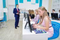 Дополнительное образование - шаг к успешной карьере