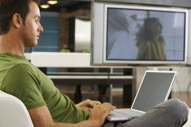 В Украине менять прописку можно будет через интернет, - Минэкономразвития