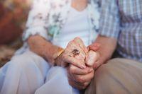 Какая сумма за 50 лет брака положена в москве