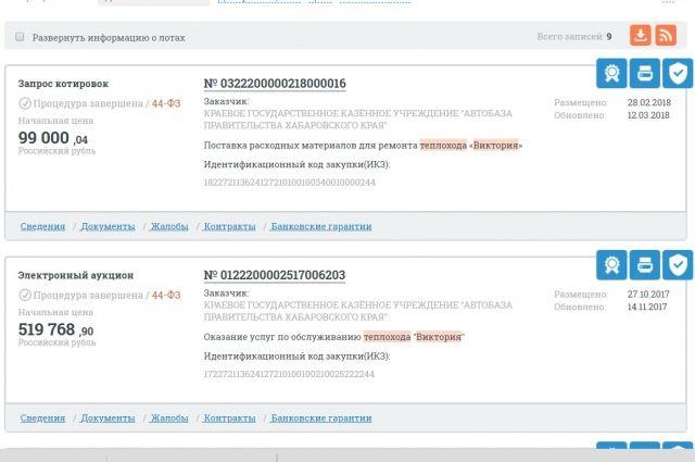 В 2017 году сумма почему-то снизилась до  500 396 рублей