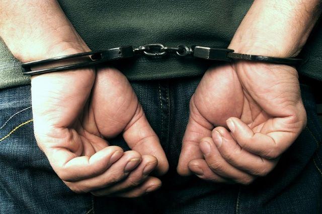 Ранее мужчина уже привлекался к уголовной ответственности за кражи.