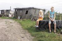 В деревне сельским старостам надо решать много вопросов - от мобилизации местных жителей на субботники до борьбы с пожарами.