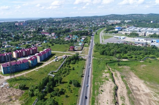 Ремонтные работы в рамках «БКД» стартовали в 2017 году в 36 субъектах России.