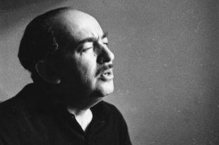 Все началось с «Леночки». Песни, кино и диссидентство Александра Галича