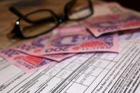 Украинцы получат 800 миллионов гривен сэкономленных субсидий