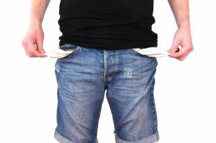 Уровень безработицы среди мужчин составил 5,2%.