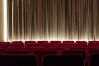 В Тюмени для театральных художников проведут бесплатные лекции