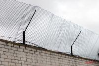 Убийцу приговорили к 11,5 годам колонии общего режима.
