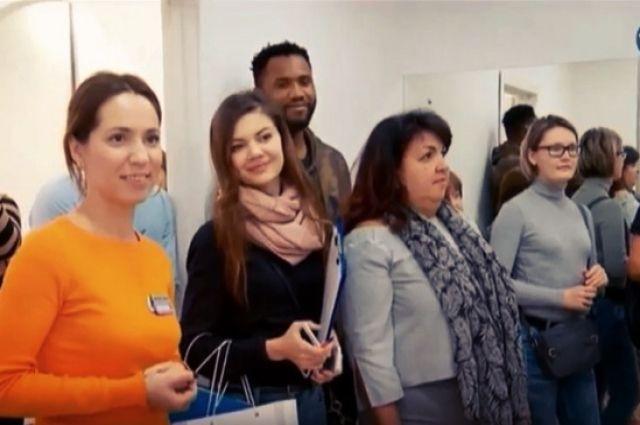 Эксперты «Тюменской марки» посетили 60 предприятий региона