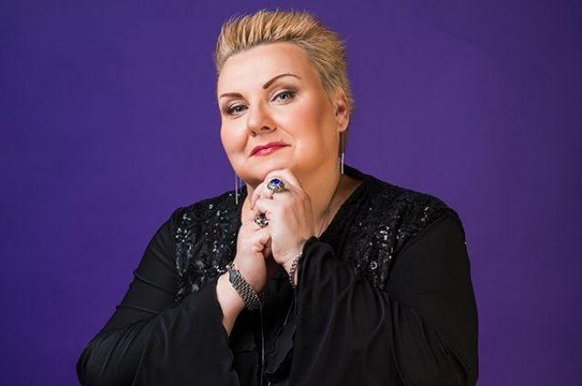 Марина Поплавская разбилась в ДТП: что мы запомним об актрисе «Дизель шоу»
