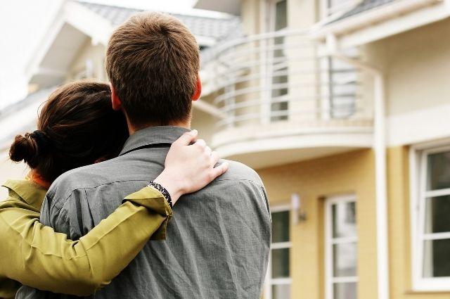 В Украине банки смогут забирать квартиры за долги по кредитам