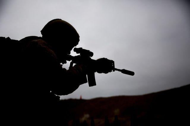 В Ямальском районе первые новобранцы отправятся в армию 9 ноября