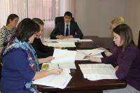 Тюменцы могут оспорить кадастровую стоимость в досудебном порядке