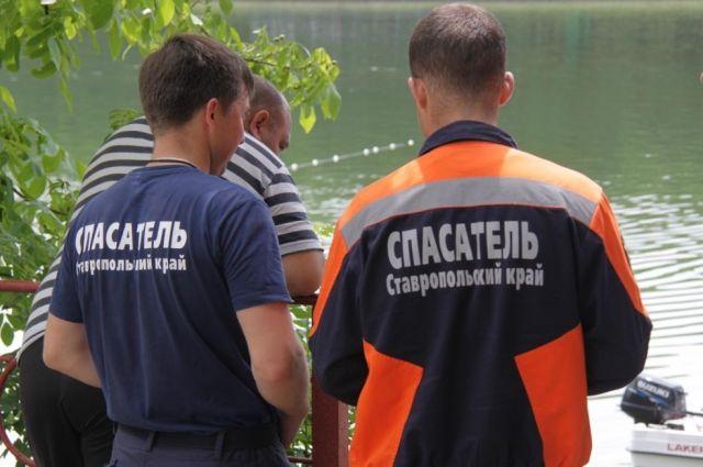 Трагедия произошла 21 октября в Солнечном районе.