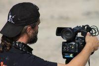 В Тюмени сняли короткометражный фильм о вреде наркотиков