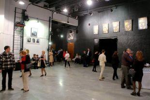 «Сталкер», концерты и квест в библиотеке. Культурные события Москвы