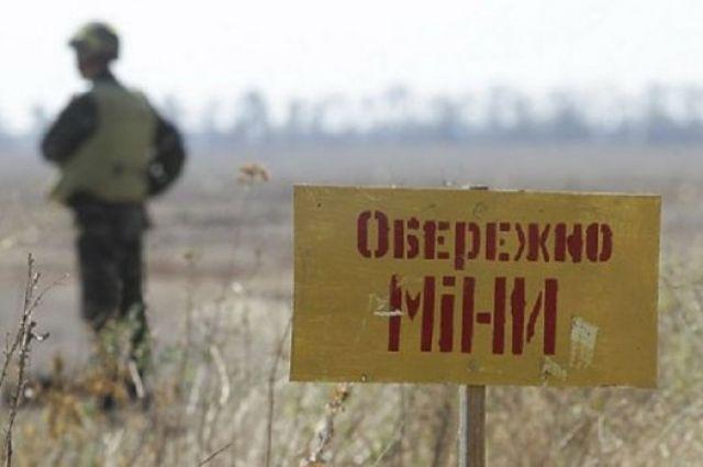 На Донбассе ВСУ четвертый день не дают вывезти тела погибших мирных жителей