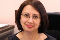 Наталья Белоцкая.